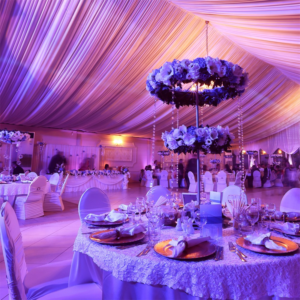 Wedding venue finding service in Surrey
